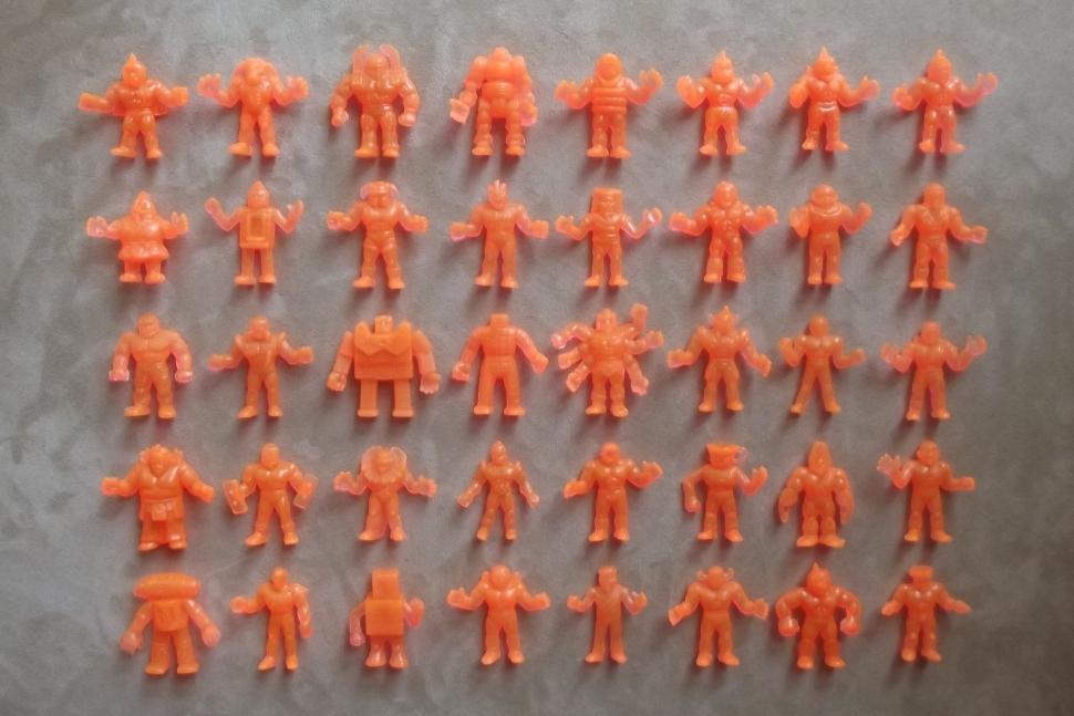 Arancioni.jpg